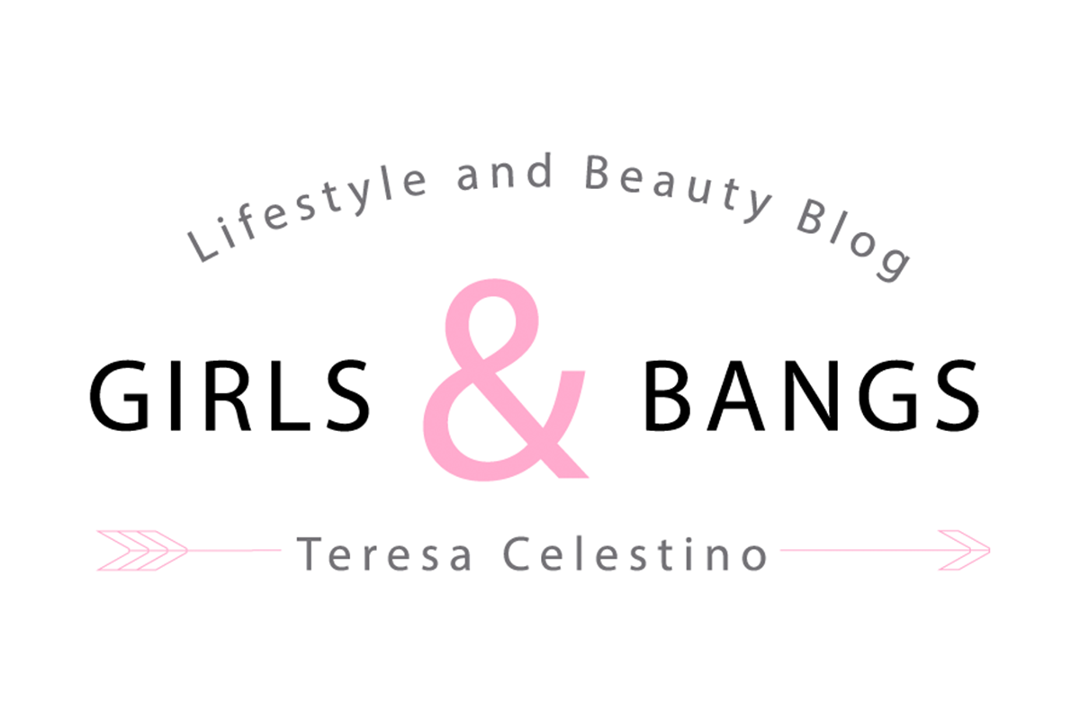 Girls&Bangs