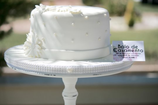 WeddingCake_SoSimple-PIMS