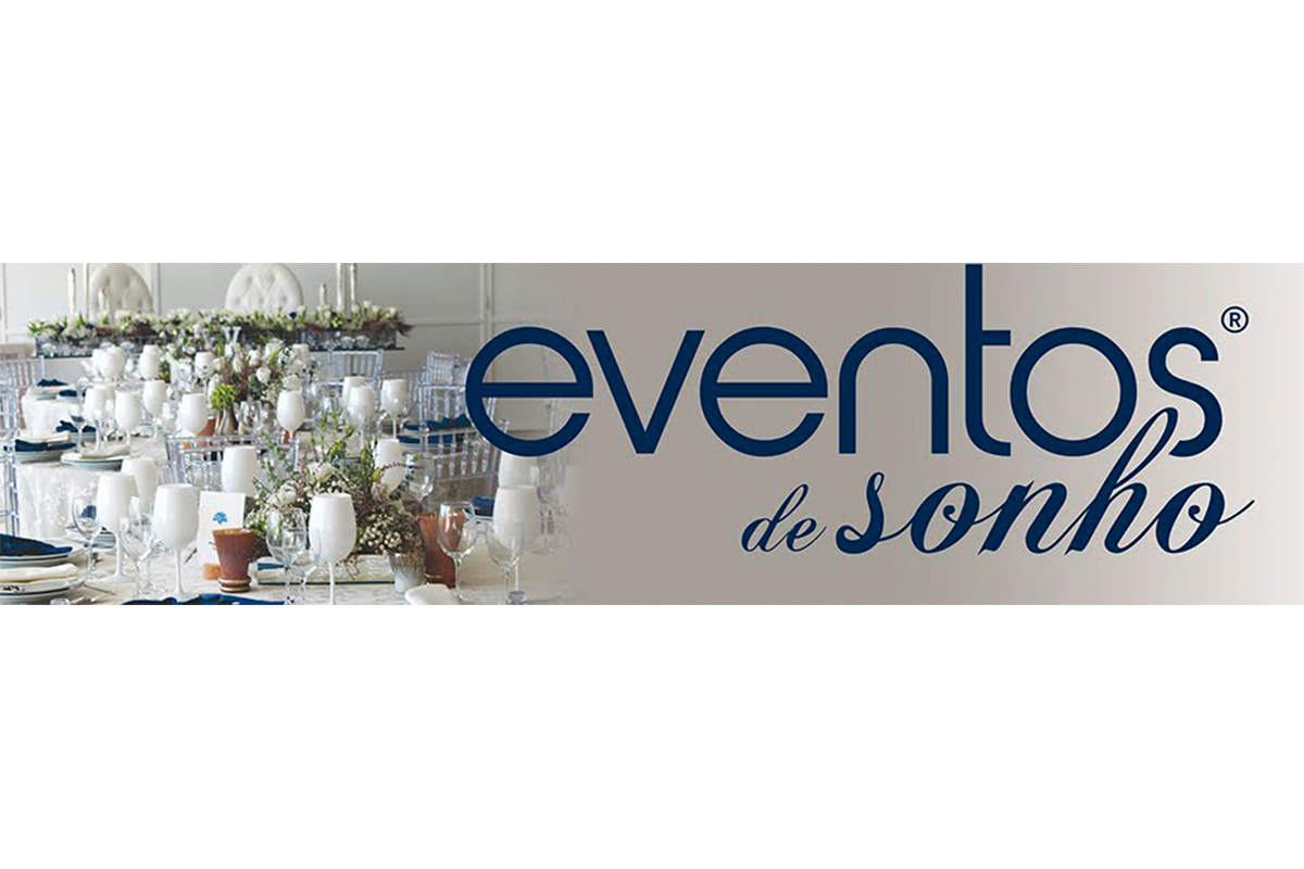 EventosSonhoLogo