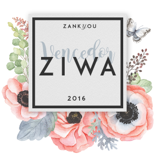 PT-ziwa2016-badge